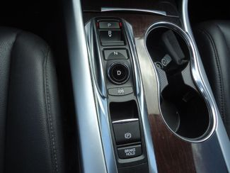 2015 Acura TLX V6 SEFFNER, Florida 28