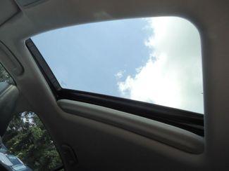2015 Acura TLX V6 SEFFNER, Florida 31