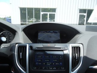 2015 Acura TLX V6 SEFFNER, Florida 35