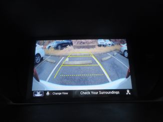 2015 Acura TLX Tech SEFFNER, Florida 1