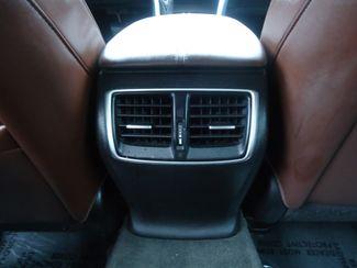 2015 Acura TLX Tech SEFFNER, Florida 19