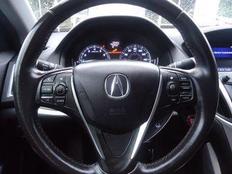 2015 Acura TLX Tech SEFFNER, Florida 21