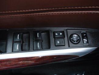 2015 Acura TLX Tech SEFFNER, Florida 25