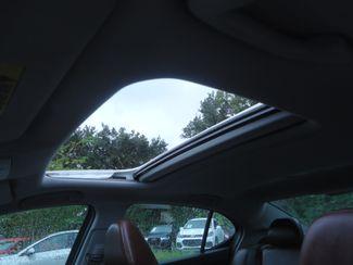 2015 Acura TLX Tech SEFFNER, Florida 34