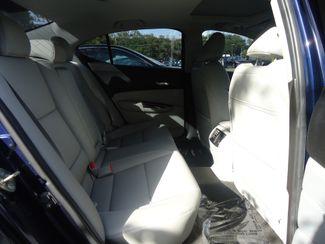 2015 Acura TLX SEFFNER, Florida 18