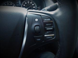 2015 Acura TLX SEFFNER, Florida 25