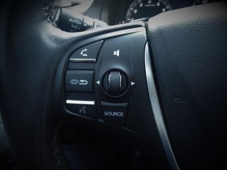 2015 Acura TLX SEFFNER, Florida 26