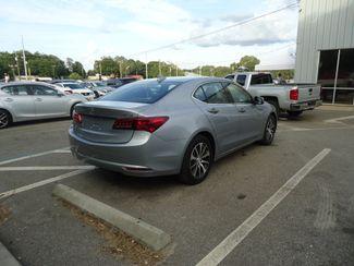 2015 Acura TLX SEFFNER, Florida 15