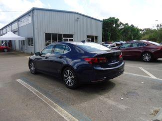 2015 Acura TLX Tech SEFFNER, Florida 13