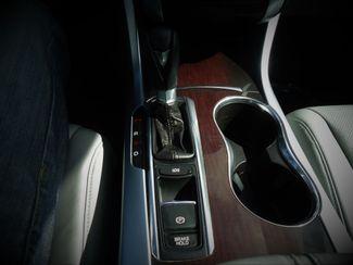 2015 Acura TLX Tech SEFFNER, Florida 30