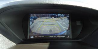 2015 Acura TLX Tech SEFFNER, Florida 33
