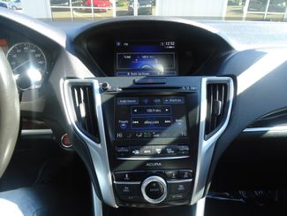 2015 Acura TLX SEFFNER, Florida 30