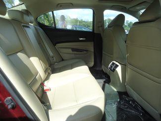 2015 Acura TLX SEFFNER, Florida 17