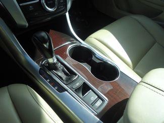 2015 Acura TLX SEFFNER, Florida 29
