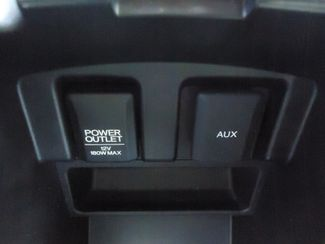 2015 Acura TLX SEFFNER, Florida 31