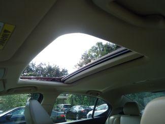 2015 Acura TLX SEFFNER, Florida 35