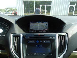 2015 Acura TLX SEFFNER, Florida 36