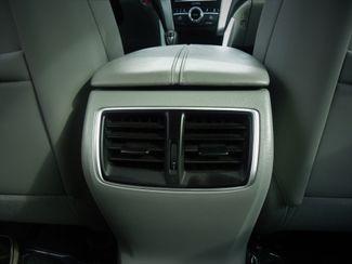 2015 Acura TLX Tech SEFFNER, Florida 20