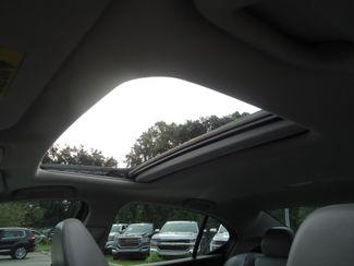 2015 Acura TLX Tech SEFFNER, Florida 35