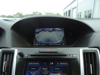 2015 Acura TLX Tech SEFFNER, Florida 38