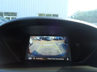 2015 Acura TLX Tech SEFFNER, Florida 2