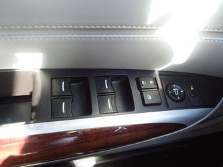 2015 Acura TLX Tech SEFFNER, Florida 28