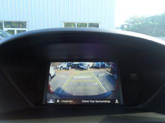 2015 Acura TLX Tech SEFFNER, Florida 40