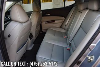 2015 Acura TLX 4dr Sdn FWD Waterbury, Connecticut 15