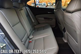 2015 Acura TLX 4dr Sdn FWD Waterbury, Connecticut 16