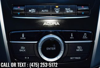 2015 Acura TLX 4dr Sdn FWD Waterbury, Connecticut 31