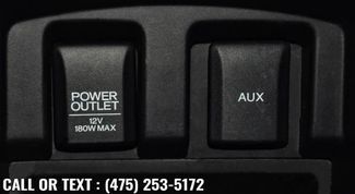 2015 Acura TLX 4dr Sdn FWD Waterbury, Connecticut 35