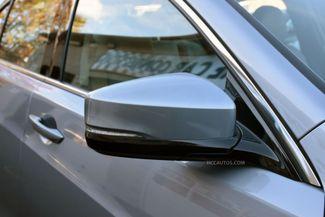2015 Acura TLX V6 Advance Waterbury, Connecticut 12