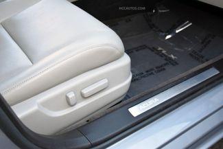 2015 Acura TLX V6 Advance Waterbury, Connecticut 23