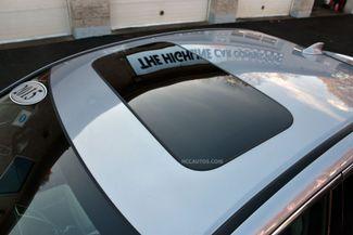 2015 Acura TLX V6 Advance Waterbury, Connecticut 3