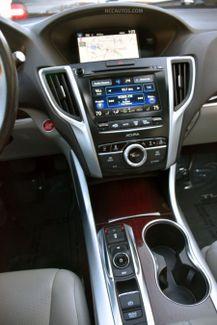 2015 Acura TLX V6 Advance Waterbury, Connecticut 35