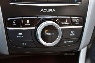 2015 Acura TLX V6 Advance Waterbury, Connecticut 37