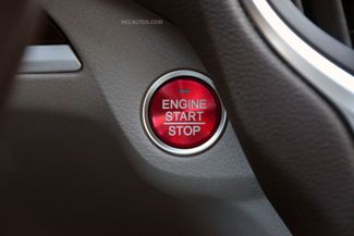 2015 Acura TLX V6 Advance Waterbury, Connecticut 38