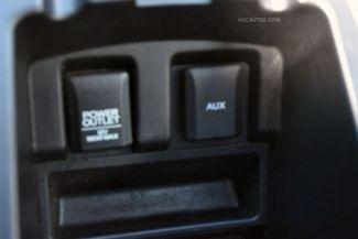 2015 Acura TLX V6 Advance Waterbury, Connecticut 41