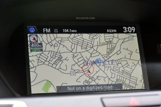 2015 Acura TLX V6 Advance Waterbury, Connecticut 1