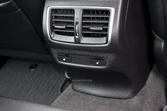 2015 Acura TLX V6 Advance Waterbury, Connecticut 17