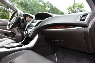 2015 Acura TLX V6 Advance Waterbury, Connecticut 18