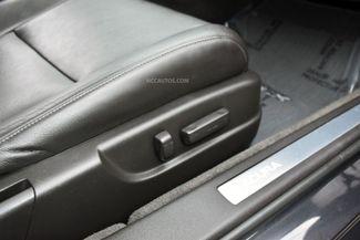 2015 Acura TLX V6 Advance Waterbury, Connecticut 19