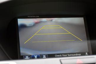 2015 Acura TLX V6 Advance Waterbury, Connecticut 2