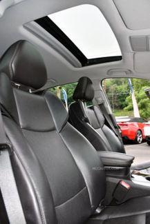 2015 Acura TLX V6 Advance Waterbury, Connecticut 20