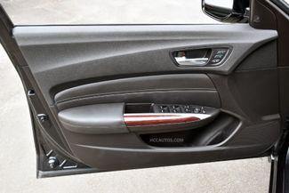 2015 Acura TLX V6 Advance Waterbury, Connecticut 24