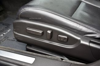 2015 Acura TLX V6 Advance Waterbury, Connecticut 25
