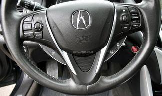 2015 Acura TLX V6 Advance Waterbury, Connecticut 27