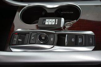 2015 Acura TLX V6 Advance Waterbury, Connecticut 29