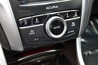 2015 Acura TLX V6 Advance Waterbury, Connecticut 32