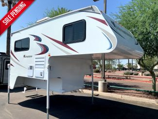 2015 Adventurer 86FB   in Surprise-Mesa-Phoenix AZ